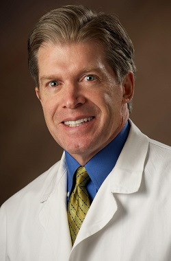 Michael T. Weaver, MD